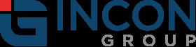 Incon Group